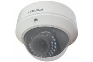 HQVision HQ-MP302812D-IR